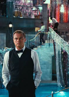 «There is no confusion like the confusion of a simple mind.» — Francis Scott Fitzgerald, The Great Gatsby