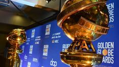 Information pti-PTI | Up to date: Saturday, October 16, 2021, 14:26 [IST] The Hollywood International Press Affiliation (HFPA) is going forward with the 2022 version of the Golden Globe Awards, regardless of not having a telecast companion. In a assertion, posted on its web site, the HFPA stated the 79th ceremony of the Golden Globes […] The post Golden Globes 2022: HFPA Announces Date For The 79th Ceremony As January 9 appeared first on Movie News - Bollywood (Hindi), Tamil, Telugu,