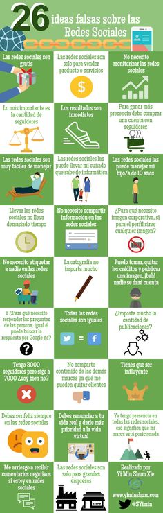 26-ideas-falsas-de-las-redes-sociales-infografia