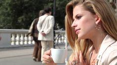 """XENOX #jewels Making of #Fotoshooting 2014   New face bei #XENOX backstage. Das internationale #Topmodel Kristina Schindler und der #Starfotograf Markus Rössle haben die Fotostrecken unseres neuen Werbeauftritts vor dem Kunstmuseum Albertina in #Wien eindrucksvoll in Szene gesetzt. Ganz im Stil von """"XENOX - The #jewel #brand of #Austria""""."""