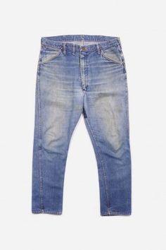 Denim Shorts, Legs, Pants, Fashion, Trouser Pants, Moda, Fashion Styles, Women's Pants, Women Pants