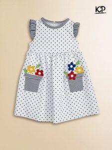 ideas-para-hacer-vestidos-bonitos-para-ninas-6