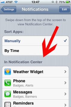 iPhone 5 Battery Life: 11 Tips To Get More Juice Out Of Your iPhone (or any iPhone)