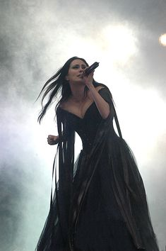 Within Temptation, Elastiek Festival, 2005