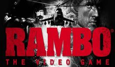 Once upon a time in the year of 1982, a little movie called Rambo hit cinemas and it's probablyfair to say that action movies have never been the same since.    It's been many years and many less than spectacular Rambo games later, but finally Reef Entertainment and Teyon Gameshave teamed up to bring the world the best Rambo game yet.