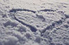snoww!! <3