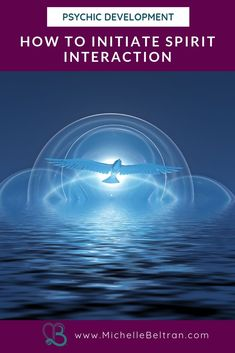 How to Initiate Spirit Interaction Psychic Development, Spiritual Development, Psychic Abilities Test, American Indians, American Art, American History, Aura Colors, Online Psychic