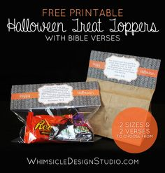 Free Stuff | Whimsicle Design Studio - Custom Graphic Design & Party Printables