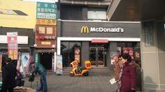 Near Chungryangri station