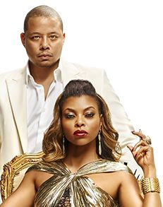 Empire - TV Series News, Show Information - FOX