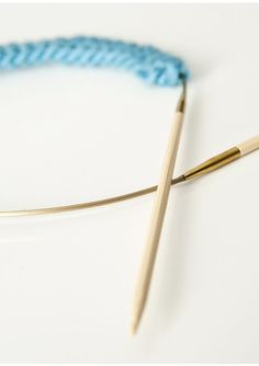 Telemark Kofte - Oppskrifter - Sandnes Garn Baby Barn, Baby Knitting Patterns, Knitting Projects, Louisiana, Crafts For Kids, Hair Accessories, Sweaters, Stapler, Threading