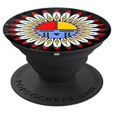 Native American KACHINA - TAWA Sun Mask 1 - PopSockets Gr... https://www.amazon.com/dp/B07DWPG8MB/ref=cm_sw_r_pi_dp_U_x_NvalBbAVHM12C