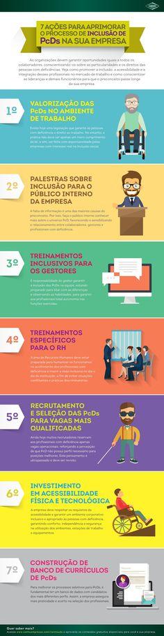 Infografico-PCD