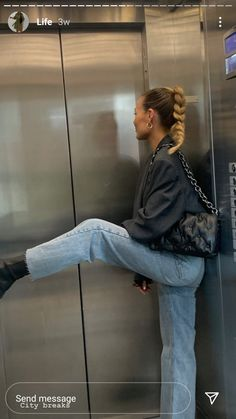 Fall Winter Outfits, Autumn Winter Fashion, Minimal Outfit, Elegantes Outfit, Mode Style, Cute Casual Outfits, Dr. Martens, Aesthetic Clothes, Afro