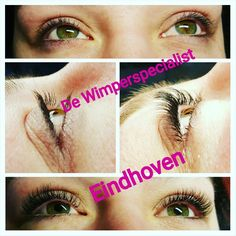 #beauty #blink #cursus #dewimperspecialist #certificaat #wimperspecialist #eyelashes #Eindhoven #getlashed #lashes #minklashes #nomascara  #onebyone #lash5 #startpakket #tweezer #volume  #wimperextensions #wimpers #wishlashes #040 #Blixembosch  #elleebana