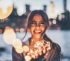 lembre-se que você vale muito, queira seu próprio bem desta maneira estará pronta para amar e ser amada. A vida é mais perfeita quando se tem amor próprio, seja fiel a você mesma. #amor #amorpróprio #vida