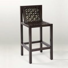Shop Chairish, the design lover's curated marketplace for the best in vintage and contemporary furniture, decor and art. Home Collections, Drafting Desk, Contemporary Furniture, Bar Stools, Hardwood, Upholstery, Woodworking, Modern, Unique