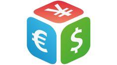 Que Es El Mercado De Divisas En Colombia - http://www.juliangomezblog.com/blog/que-es-el-mercado-de-divisas-en-que-invertir