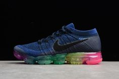 "Buy Men s And Women s Nike Air Vapormax Flyknit ""Be True"" Copuon from  Reliable Men s And Women s Nike Air Vapormax Flyknit ""Be True"" Copuon  suppliers. 9f5072156"