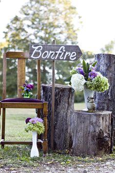 Rustic Barn Wedding Ideas www.MadamPaloozaEmporium.com www.facebook.com/MadamPalooza
