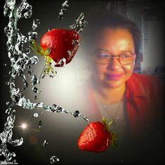 Siddhihari Nophakao Sisowath - Google+