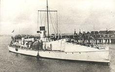 COUNTESS-OF-HOPETOUN-HMVS-Vic-_-1892-1924- Battleship, World War I, Sailing Ships, Boat, Vintage, Boating, Dinghy, Boats, Vintage Comics