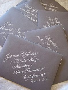 Wedding Events, Our Wedding, Dream Wedding, Weddings, Trendy Wedding, Elegant Wedding, Wedding 2015, Wedding Dreams, Party Wedding