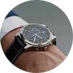 Hamilton Men's Khaki X Wind Automatic Chronograph Men's Watch H77616533 H77616533 - Watches, Hamilton - Jomashop Oyster Perpetual Cosmograph Daytona, Rolex Oyster Perpetual, Casual Watches, Watches For Men, Cartier Tank Mc, Zeppelin Watch, Am Pm, Fashion Watches, Chronograph