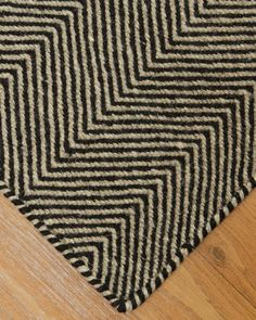 Delano Wool Rug