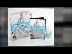 Revertir La Diabetes Revision https://www.youtube.com/watch?v=ec3_I4xAgUo