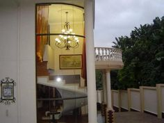 4 bedroom House For Sale in Marina Beach for R 4300000 with web reference 102049848 - Proprop Hibiscus Coast