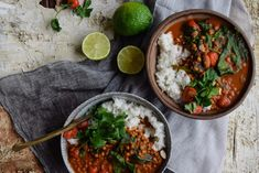Sweet + Spicy Curry - The Healthy Food dish you all need to feel amazing!
