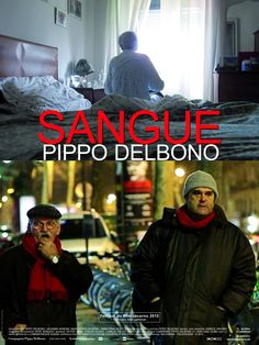 8. Sangue (Pippo Delbono, 2013) Great Films, 21st Century, Movies, Movie Posters, Fictional Characters, Locarno, 2016 Movies, Film Poster, Films