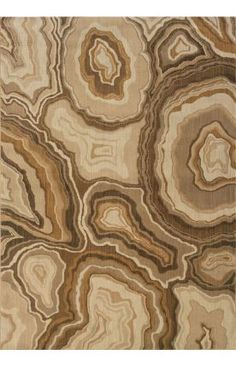 Contemporary rugs, home decor, modern interiors, decor ideas, cosmopolitan lifestyle, nature inspiration, @BRABBU www.brabbu.com