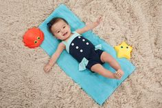 Same Day Service Professional Photography Studios—Picture People Toddler Beach Photography, Amazing Photos, Cool Photos, Baby Shark, Beach Fun, Baby Pictures, Summer Fun, Photo Ideas, Maternity