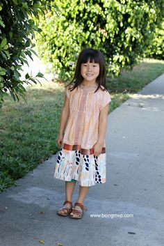 being MVP: Seam Collection + #Giveaway