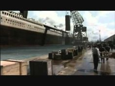 Building the Titanic - YouTube