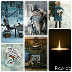 69 beste afbeeldingen van winter kerstperiode herfst for Jackson wyoming alloggio cabine
