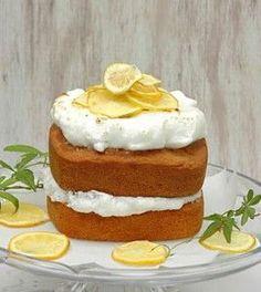 10 Best Air Fryer Recipes  Best Air Fryers Reviewed