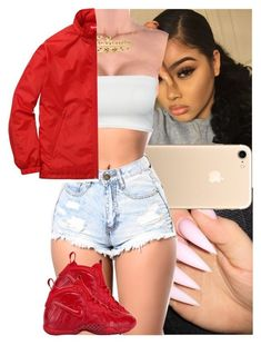 Untitled #1155 by msixo on Polyvore featuring Zales and NIKE