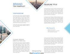 pamphlet template google pamphlet design pinterest pamphlet