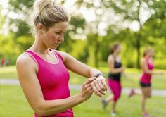 Adopting running as a new hobby can have important benefits, including increased cardiovascular health and the potential to drop unwanted weight. Beginner runners might be unsure of how to track progress, especially if gains are small at the beginning. Using the mile rate to track progress isn't a bad idea since it can help you measure your...