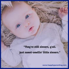 Never lose sight of the fact that children come into this world with sin--and that they have free will just as parents do. Parent Coaching, Parents, Children, Face, Dads, Young Children, Boys, Kids, Raising Kids