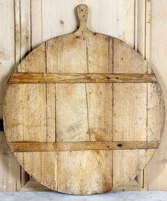 antique bread board - Google Search