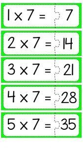 carpma-islemi-puzzle-calismasi-11