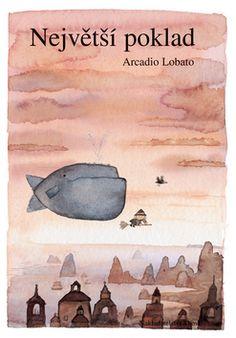 Arcadio Lobato - Buscar con Google Summer Activities, Drawings, Illustration, Books, Painting, Google, Illustrations, Kunst, Libros
