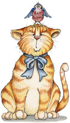 Cats - MFP Coleções A - Álbumes web de Picasa