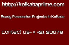 http://kolkataprime.com/ready-possession-property-in-kolkata-ready-possession-projects-in-kolkata/ ready possession projects in Kolkata
