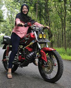 Dirt Bikes, Road Bikes, Drag Bike, King Cobra, Motosport, Motorcycle Engine, Street Tracker, Street Bikes, Custom Bikes