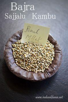 Pearl-Millet-Bajra-Kambu